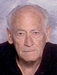 Alfred  Berke, Jr.