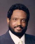 James B. Morris III