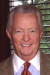 Mark L. Kiddie