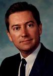 Dr. W. Nick Palmer