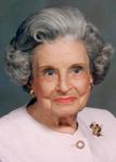 Dorothea  Emery