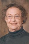 Esther Mae Farrell