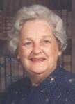 Claudine  Wittenbaugh