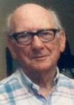 Lee M. Welsh