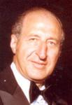 Edward J. Nahas