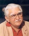 Bruce E. Longstreet