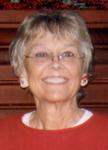 Jane C. Ortner