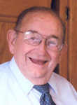 Donald J. Broadbent
