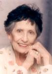Margaret Zoeckler