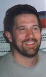 Ryan Thomas Brooks