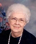 Betty Jo Brittain