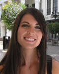Jamie Renee Hurd