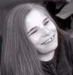Brandi  Rose Baker