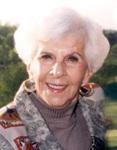 Frances  Adelman