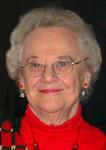 Katherine Jane Pollak