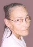 Betty P. Merical