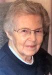 Dorothy E. Baker