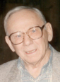 Kenneth William Downey