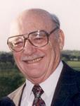 Sheldon   Adelman