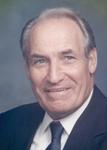Willis T.  Heiden