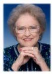 Bette J. Kern