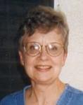 Loreeta  Brammeier