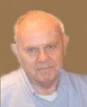 John N. Egeland, Sr.