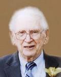 Eugene  Forrest