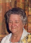 Oma M. Boden