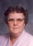 Joan Baker Falke