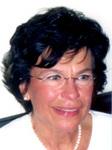 Joanne Rickers Patterson