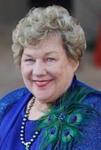 Joan  Kirke