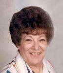 Rose M. Hall