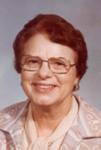 Eunice Irene Wiles