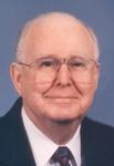 Richard H. Beveridge