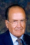 Milton Zeichik