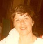 Barbara  Hammes-Andrade