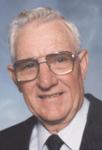 George  M. McDowell