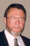 Richard C. Nicholson