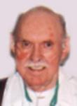 Norman  Brafford