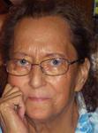 Mary Zeller