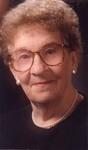 Evelyn D. Gress