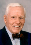 George R. Frink