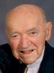 Edward L. Sims