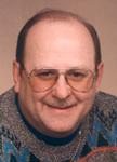 Gerald L. Baker