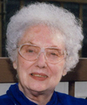 Betty J. Waldridge-Pohl