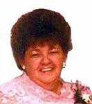 Trudy May Hunter