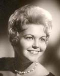 Martha Walsh Holzworth