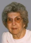 Mildred  Hansen