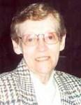 Mary Katherine Kearney